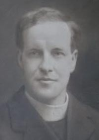 Rev Herbert Dunn - Copyright Louise McCandlish (http://warmemscot.s4.bizhat.com/warmemscot-post-42805.html)