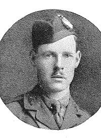 Duncan John Stewart