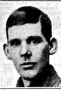 David Henry Watson