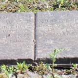 Robert Park - Quartus - Monument