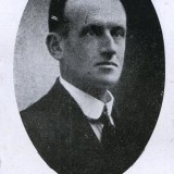 Robert Coventry Anderson
