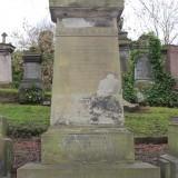 Stuart Boyd - Monument - Theta
