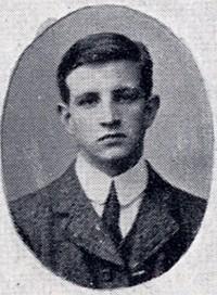 Robert Inglis Binning