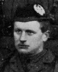 Cecil Alexander Macindoe