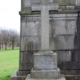 Joseph Macintyre Taylor - Monument- Zeta
