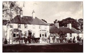 Drumkilbo, Meigle, Perthshire