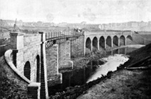 Lanarkshire & Dumbartonshire Railway